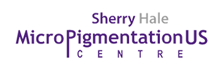Sherry Hale MicroPigmentationUSA Centre