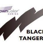 crown-color-black-tangerine-for-scalp-micropigment