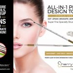 permanent-makeup-sherry-hale-products