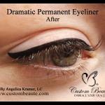 2017 - Closeup Permanent Eyeliner- 13