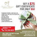 bn news gift certificate