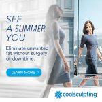coolsculpting-sidebar-promo